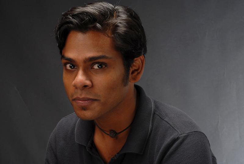 Rohan Kymal  017