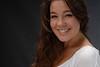 Arianna Lyons  030