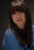Rachel Tice  011
