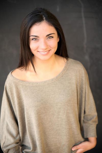 Nicole Masterson-3