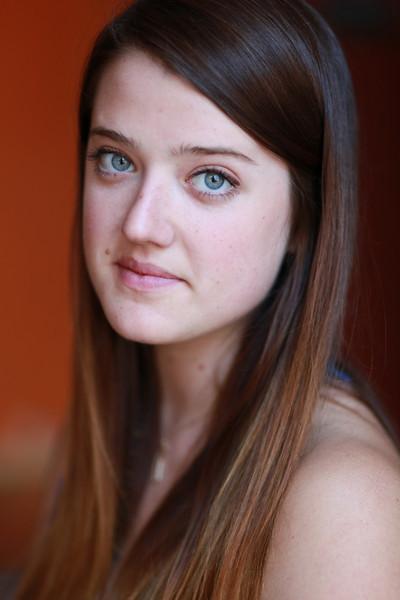 Melissa Lehman-2