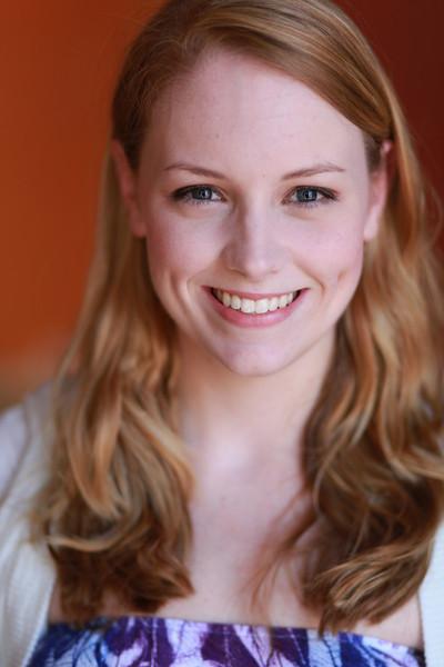 Molly Dillon-2
