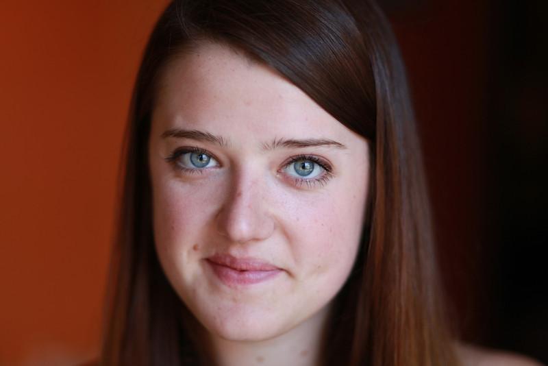 Melissa Lehman-1