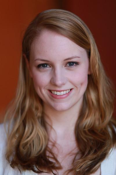 Molly Dillon-4