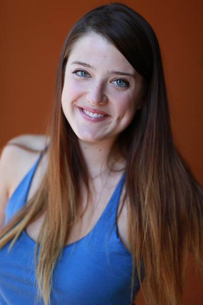 Melissa Lehman-3