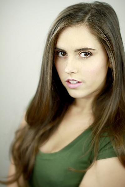 Kiley Olsen