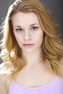 Samantha Able