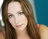 Ariana Swenson