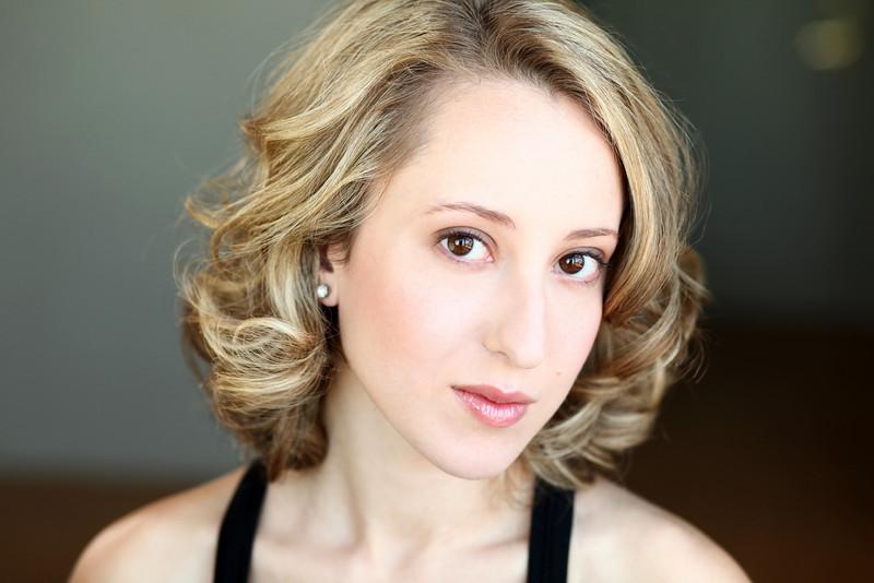 Anna Fikhman