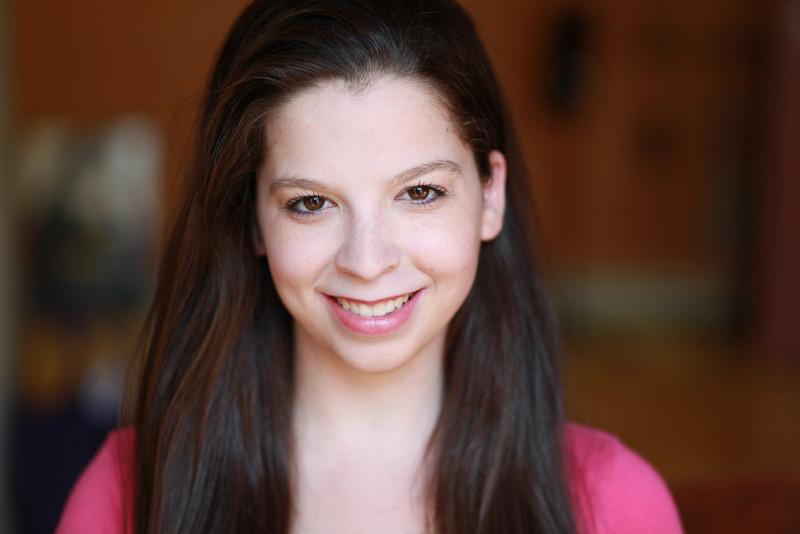 Lauren Slakter