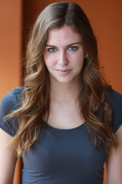 Audrey Hayner