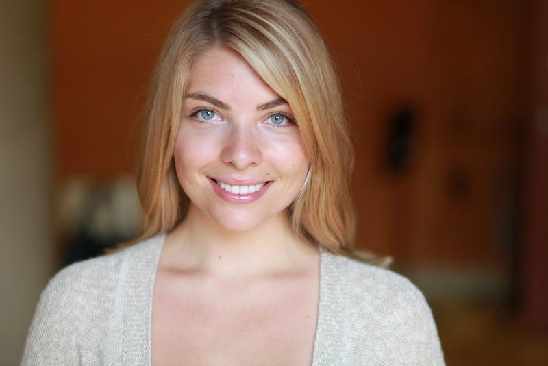 Brenna Bialek