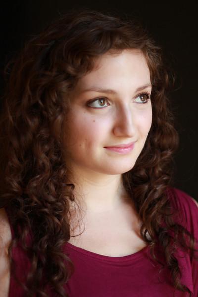Leah Rosen