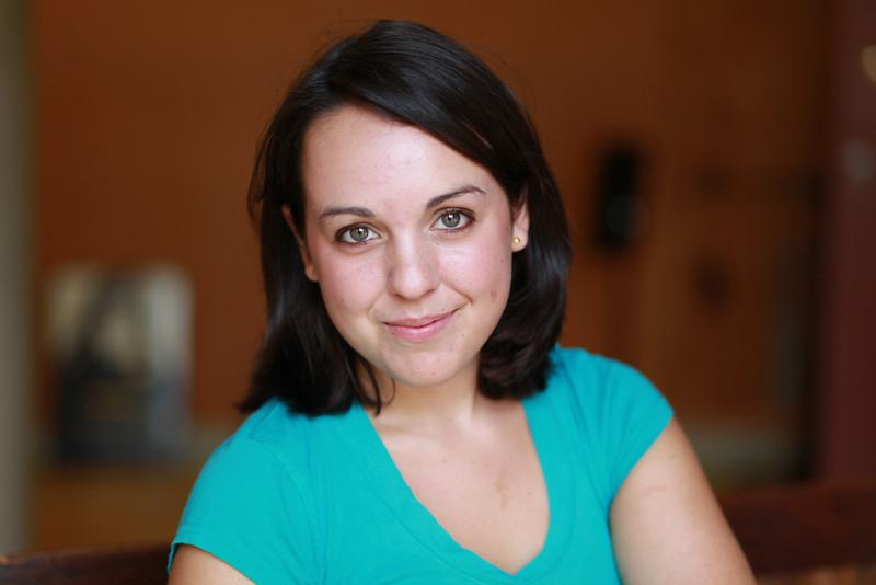 Amalia Tollas