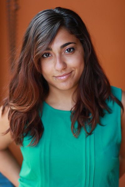 Colette Singh-066