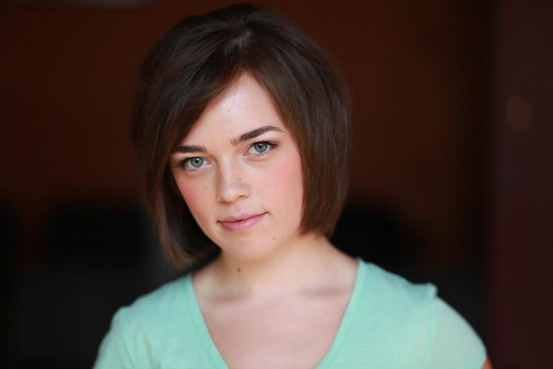 Hannah Hartmann-009
