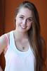 Emily May Jowett-052