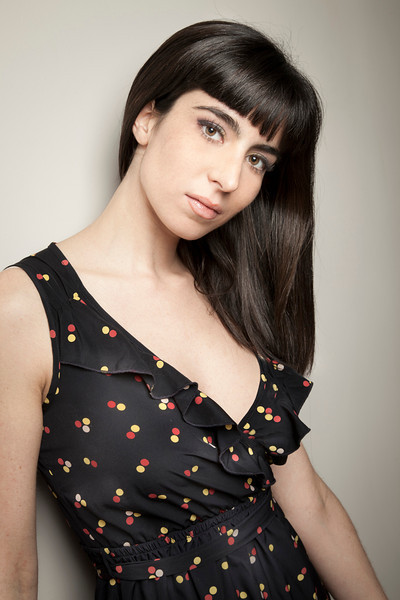 Julieta Galvez