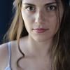 Sarah Rossman