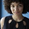 Mahayla Laurence