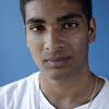 Kathik Raj