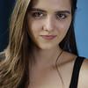 Nicole Dawson_41