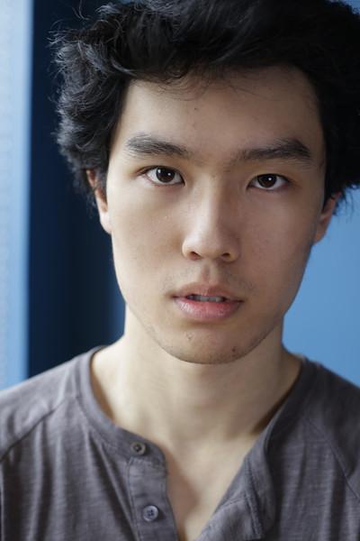 Chris Tsang62