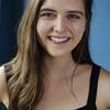 Nicole Dawson_65