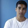 Kathik Raj_090