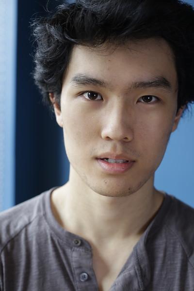 Chris Tsang66