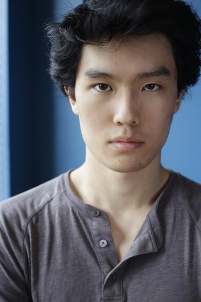 Chris Tsang57