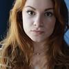 Mary Hannah Dober_035