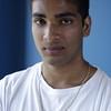 Kathik Raj_025