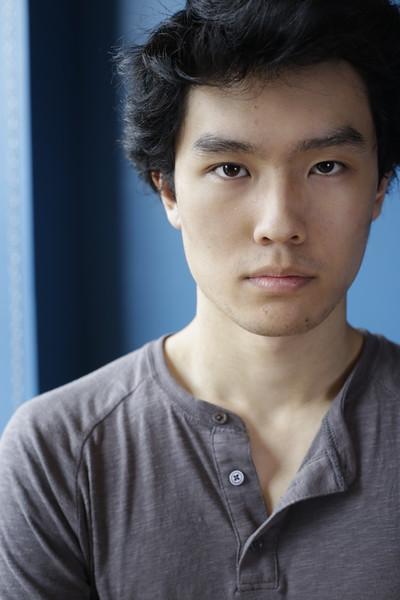 Chris Tsang53