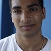 Kathik Raj_050