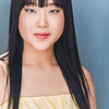 Sarah Sun Park 2