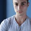 Josh Miller_038