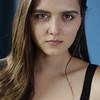 Nicole Dawson_31