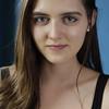 Nicole Dawson_45