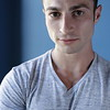 Josh Miller_035