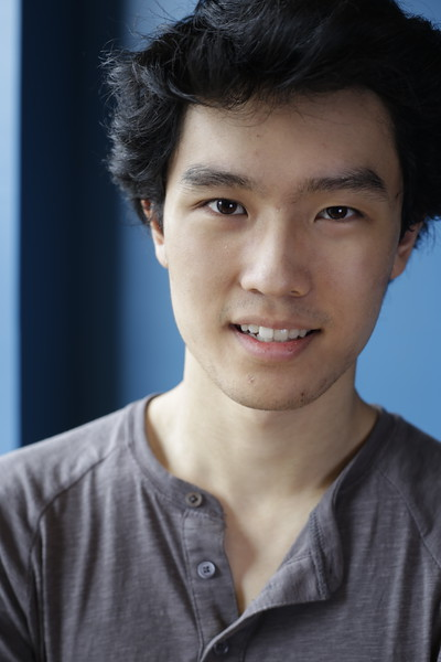 Chris Tsang46