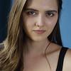 Nicole Dawson_39