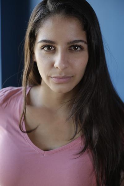 Maria Legarda_074