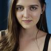 Nicole Dawson_44