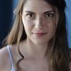 Sarah Rossman_078