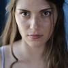 Sarah Rossman_032