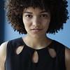 Mahayla Laurence_091