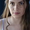 Sarah Rossman_022