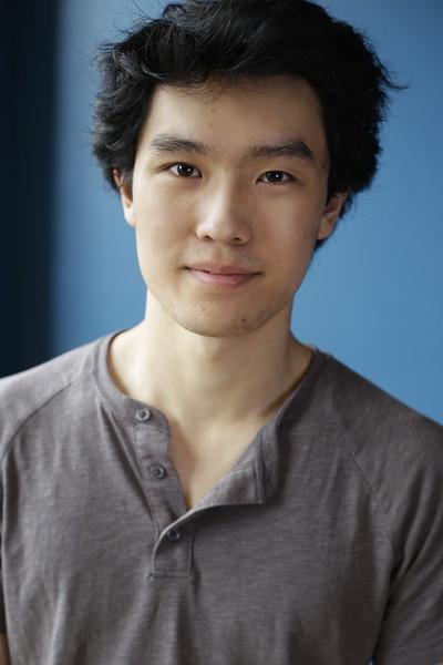 Chris Tsang12