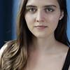 Nicole Dawson_74
